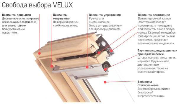 http://www.standartcom.ru/pic/vel04.jpg