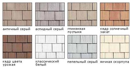 http://www.standartcom.ru/pic/vira07.jpg